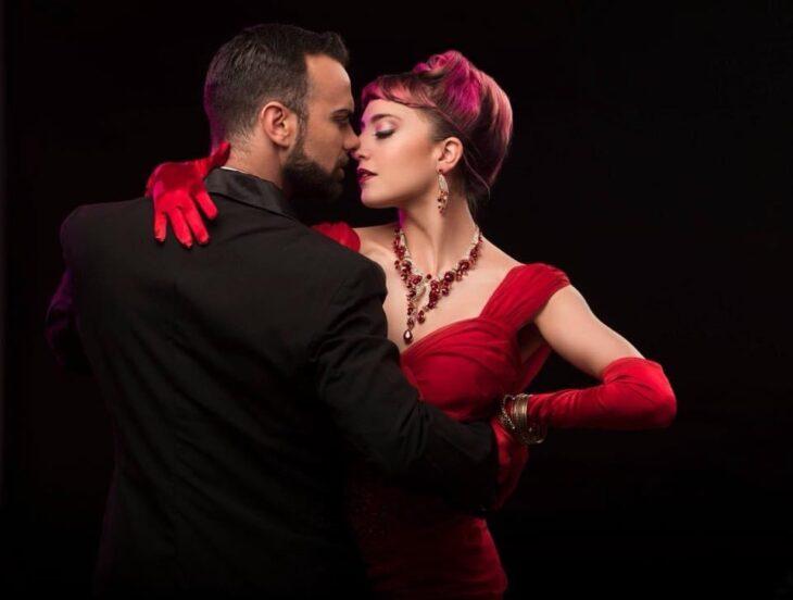 Octubre es el turno del tango en el Parque del conocimiento