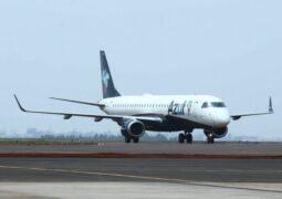 Foz tendrá vuelos a 6 destinos más a partir de octubre
