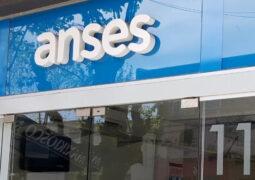 Jubilaciones: ANSeS evalúa lanzar una nueva moratoria previsional para quienes no tengan los aportes