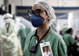 Un nuevo caso de coronavirus en Iguazú y asciende a 58 el total de infectados en la Provincia