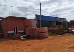 Corralones de materiales de Iguazú afirman que, por ahora, no tienen faltante de ladrillos