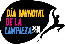 #UnidosEsPosible: Iguazú se suma al «Día Mundial de la Limpieza»