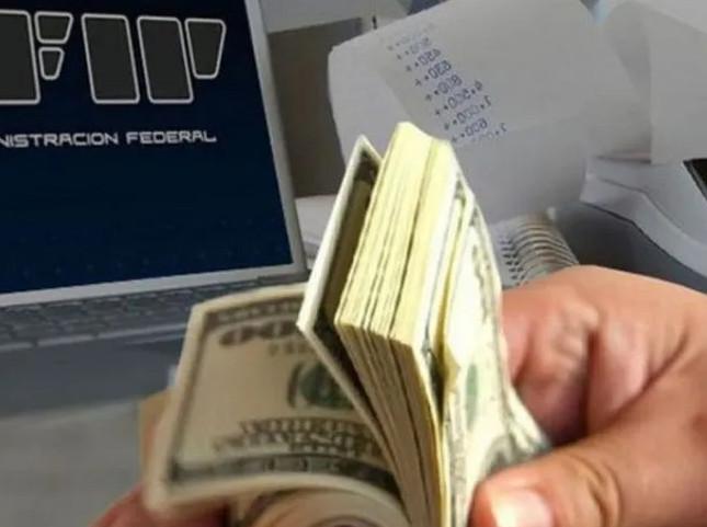 El impuesto a la riqueza lo pagarán menos de 10 mil personas, según la Afip