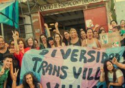 Nuevo subsidio de $101.250 para mujeres y personas LGBTI+