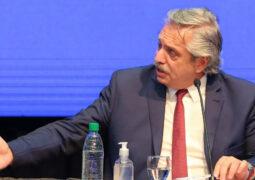 Pulseada política por la zona aduanera para Misiones: según Clarín, dos gobernadores la cuestionaron