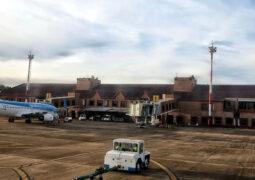 La ANAC reglamentó los requisitos que deben cumplir las compañías aéreas para volver a volar
