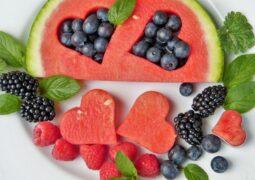 Vitamina D: el listado de los alimentos que ayudan a combatir el Covid-19