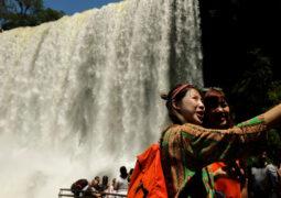 Siete meses sin turismo en Iguazú: cuánta plata se perdió y cuántos viajeros dejaron de llegar