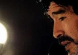Habrá capilla ardiente: Maradona será velado mañana en la Casa Rosada, esperan un millón de personas
