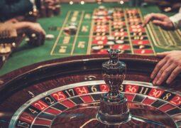 En Brasil quieren despenalizar la actividad de los casinos ¿jaque a la actividad local?