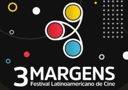 Concluyó la cuarta edición del Festival Latinoamericano de Cine 3 Margens