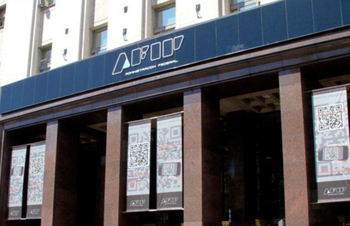 La AFIP anunció nuevos beneficios para los monotributistas