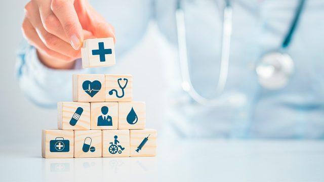 Consultorio Médico: La importancia de valorizar la prevención de la salud