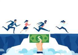 Turismo: sin el ATP o un Repro «racargado» es inviable sostener a las empresas
