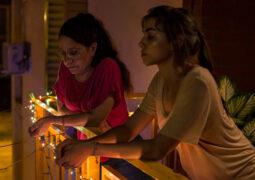 Películas rodadas en Misiones ganaron el premio «Goes to Cannes»