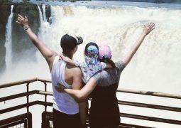 Turismo: Dispar análisis de lo que dejó la Semana Santa 2021 en Iguazú