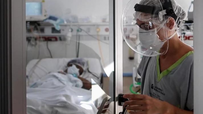 Coronavirus en Misiones: 2 fallecidos y 155 casos nuevos confirmados en la provincia
