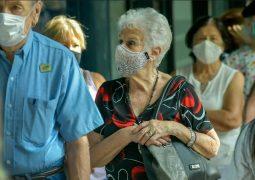 Asistencia económica, créditos de ANSES para jubilados: cuánto se puede pedir y cómo son las cuotas