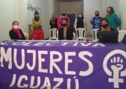 La marcha en repudio al Juez Fragueiro y pedido de justicia por las víctimas de abuso se realizará este viernes