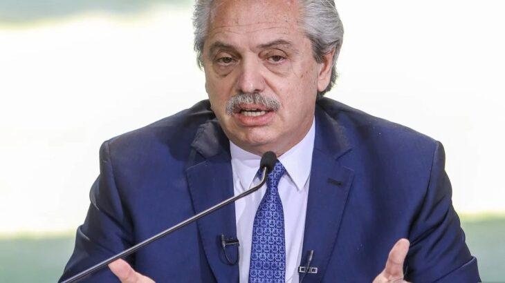 Grave: La Justicia suspendió el DNU de las telecomunicaciones que dictó Alberto Fernández