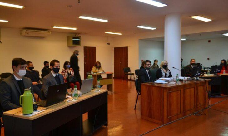 Caso Fragueiro: destituyeron al juez acusado de acoso y abuso sexual