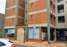 Fragueiro sigue acumulando denuncias: una ex empleada doméstica lo denunció este jueves en Posadas