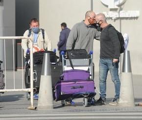 Nuevas medidas: Qué pasa con los pasajes aéreos, reservas de hoteles y paquetes ya pagados