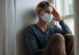 Coronavirus en Misiones: solo 2 nuevos contagios reportados este domingo en la provincia