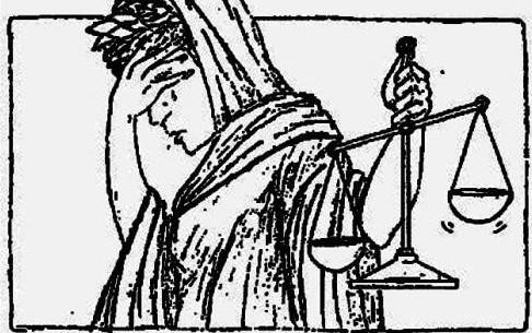 OPINIÓN: La Justicia en crisis o la crisis en la Justicia