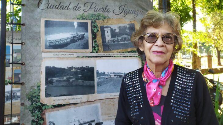 ANIVERSARIO: La Dirección de Patrimonio Histórico y Cultural cumplió cuatro años