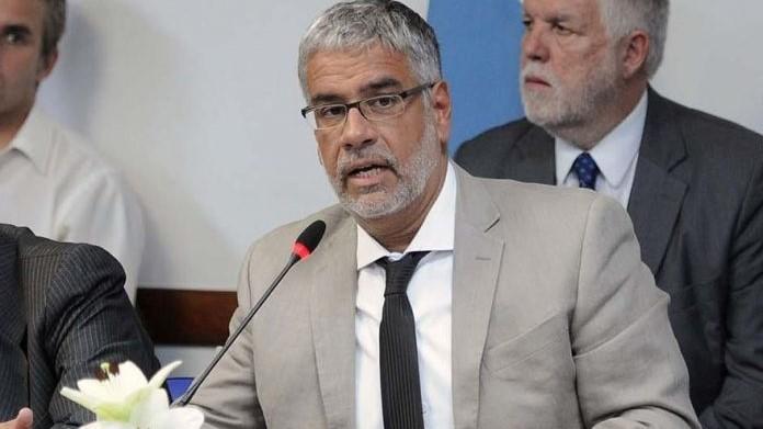 """""""Ni amenazas ni desabastecimiento"""": la respuesta de Roberto Feletti a la Cámara Argentina de Comercio"""